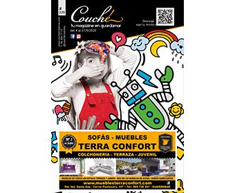 Descarga_Tu_Magazine_Couche_220